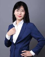 张晓菊律师