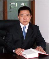 苏村野律师