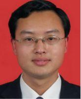 陈福猛律师