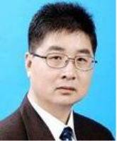王爱东律师