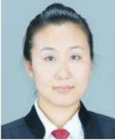 王红梅律师