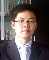 朱永志律师
