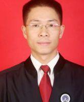 刘玉先律师