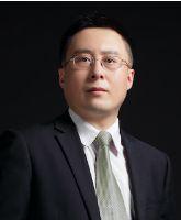 宋一祺律师