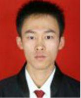 杨成宝律师