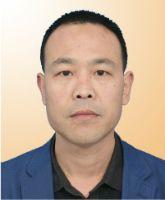 刘新丰律师