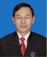 裴文魁律师