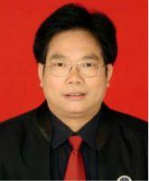 张坤毅律师
