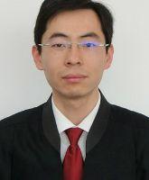 宋文舟律师