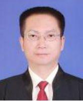 邓盛友律师