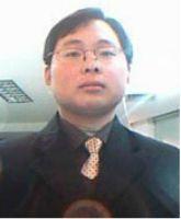 张永生律师