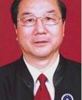 梁开业律师