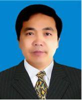 赵新印律师
