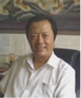 王新华律师