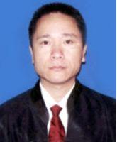 董国营律师