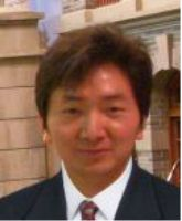 刘清萍律师