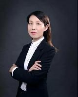 黄泽宴律师