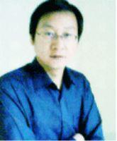 王正平律师