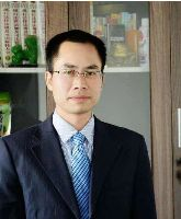刘佳武律师