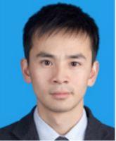 罗龙江律师