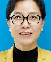 徐红梅律师