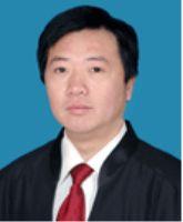 王俊伟律师