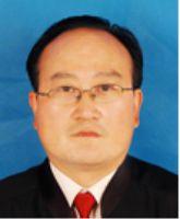 吴远生律师
