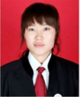 王海琴律师