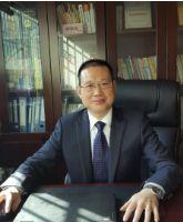 李钦白律师