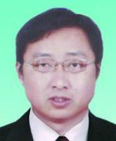 林太龙律师