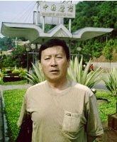 毛筱利律师