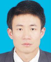 叶方荣律师
