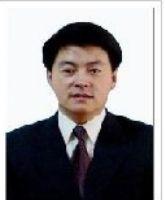 尤红生律师