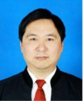 袁玉涛律师