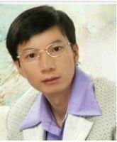 张耀文律师