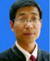 梁文俊律师