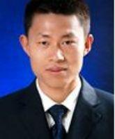 张文华律师