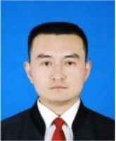 孙海军律师