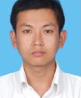 陈海峰律师