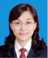 康扬会律师