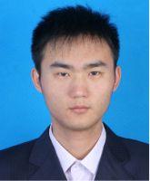 潘斌龙律师