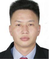 李艳平律师