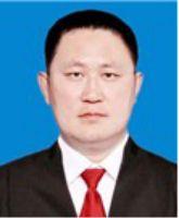 孙白中律师