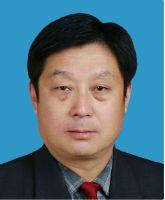 王华兴律师