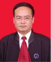 徐广鸣律师