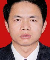 王文基律师