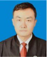 郝志强律师