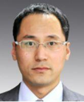 北京张律师