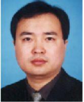 安洪山律师