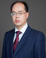 谭小辉律师
